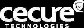 Cecure Technologies